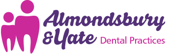 Almondsbury & Yate Dental Practices