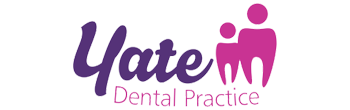 Yate Dental Practice Logo